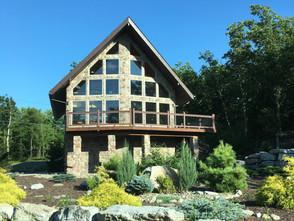 Home, Residential Window Tinting | Allentown, Hazleton, Macungie, Pottsville, PA