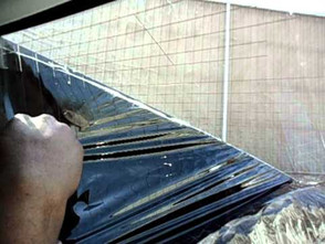 Window Tint Removal for Auto, Home & Commercial Windows & Glass | Allentown, Bethlehem, Sauc