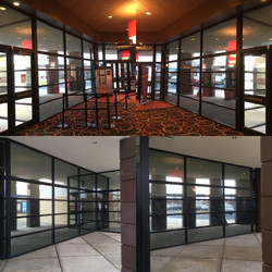 commercial window tinting in fogelsville pa
