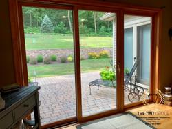 ceramic window tint for home windows