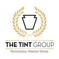 tintgroup-logo.png