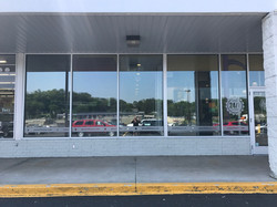 glare reducing window tint