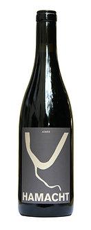 Aimée - Pinot Noir 2018