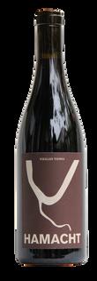 Pinot Noir Vieilles Vignes Hamacht