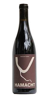 Vieilles Vignes - Pinot Noir 2018
