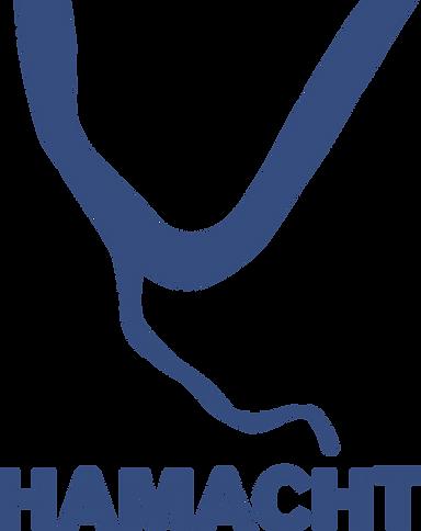 Logo_Hamacht_blau.png