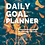 Thumbnail: Daily Goal Planner