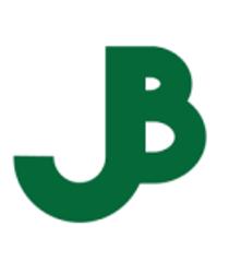Young Entrepreneur Chat: Jeff Badu, Tax Wiz