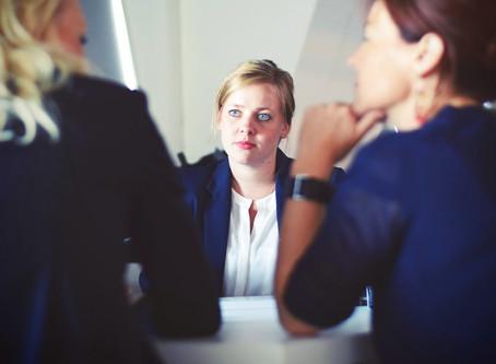 How to Prepare for Consulting Recruitment Season