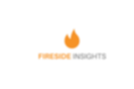 Fireside Insights Logo 2020