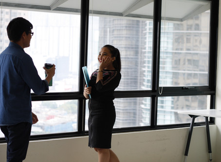 How to Craft an Effective Elevator Pitch