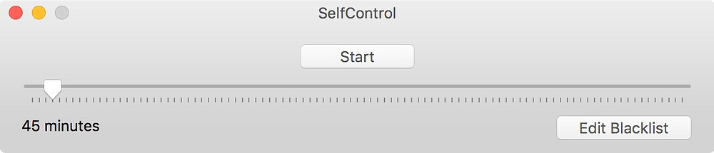 selfcontrol.jpg