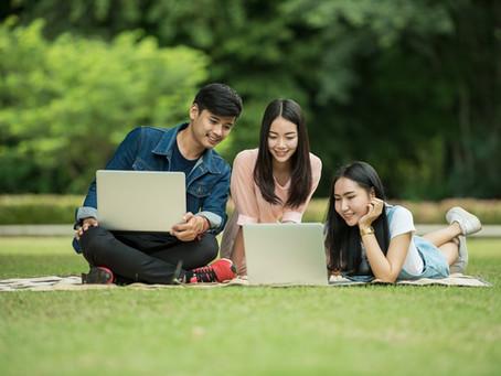 10 Things to Consider Before Choosing a Graduate School
