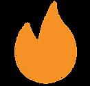 Fireside Insights Logo