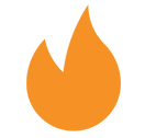 Fireside Insights Logo