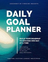 CoachedIt Daily Goal Planner.jpg