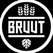 1767792914-logo-bruut-witte-outline.png