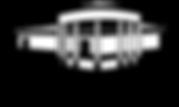 Logo-ny%20FERDIG.png
