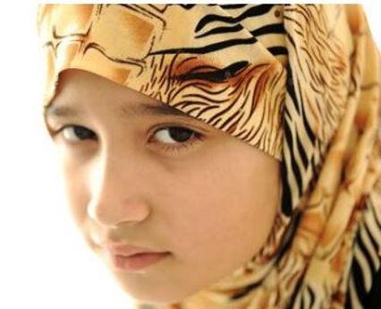 muslim girl 1.JPG