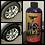 """Thumbnail: Showroom High Gloss Tire Gel 16oz Bottle with 4"""" Sponge"""