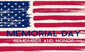 Memorial-Day-2018 5.png