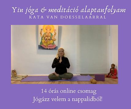 Yin joga alap tanfolyam.png