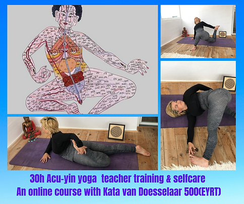 Vinyasa FLow & Sup Yoga Retreat on IBIZA