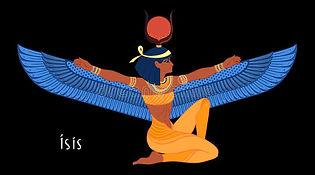 isis-goddess-life-magic-egyptian-mytholo