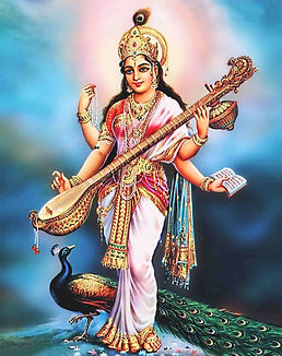 148-goddess-saraswati-vintage-art-768x97