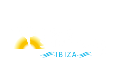 Rise&Shine_Yoga_Ibiza_L_RGB.png