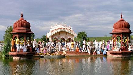somogyvamos-krisna-volgy-indiai-kulturalis-kozpont-biofarm-csodalatosmagyarorszag.jpg