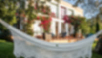 Yin yoga teacher trainings on Ibiza at a luxurious Villa