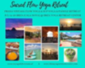 Sacred Waters Retreat-7.jpg