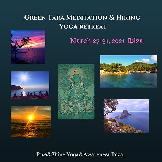 90hrs Advanced Yin Yoga Teacher Training