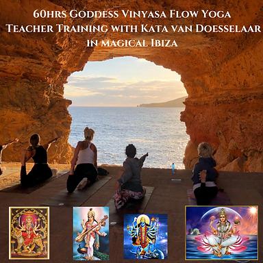 Goddess Vinyasa Flow TT.png