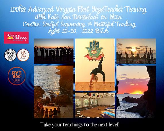 advanced vinyasa flow.png