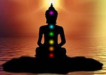 chakra in yoga