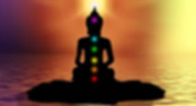 what-are-chakras-in-human-body.jpg