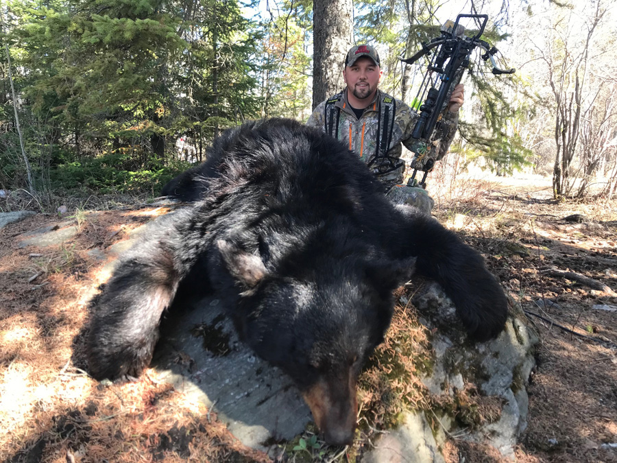savage-outdoors-tv-canada-bear-hunt