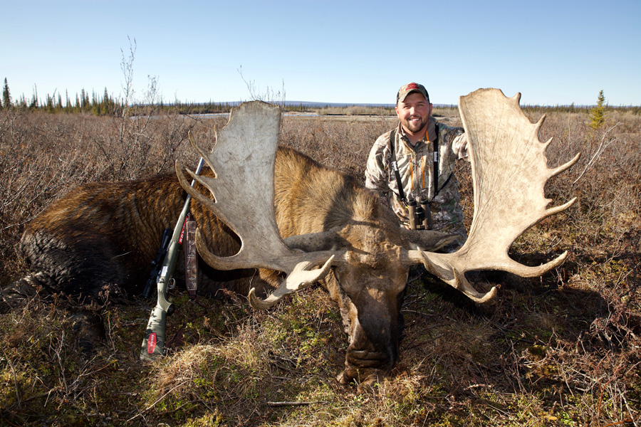savage-outdoors-tv-moose
