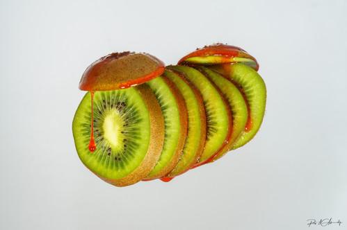 Food - Kiwi.jpg