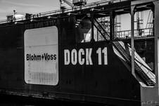 SW - Hamburg (1).jpg