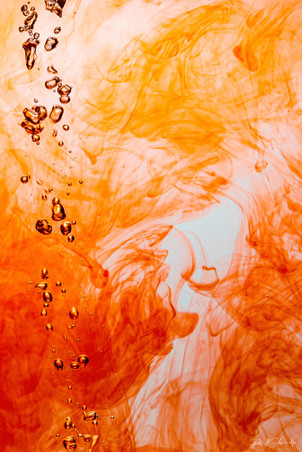 Splash Chaos (2).jpg