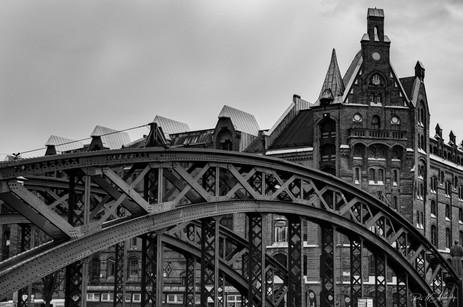 SW - Hamburg (2).jpg