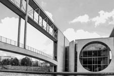 SW - Berlin (5).jpg