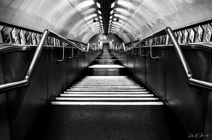 SW - London (2).jpg