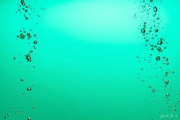 Splash Mistake (9).jpg