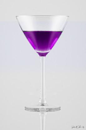 Drinks - L.I.L.A.jpg