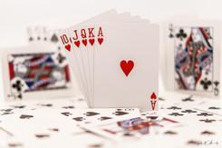 Cards - ROYAL.jpg