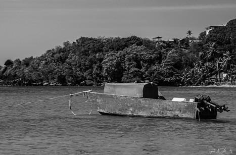 SW - Karibik (6).jpg